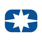 general.polaris.com