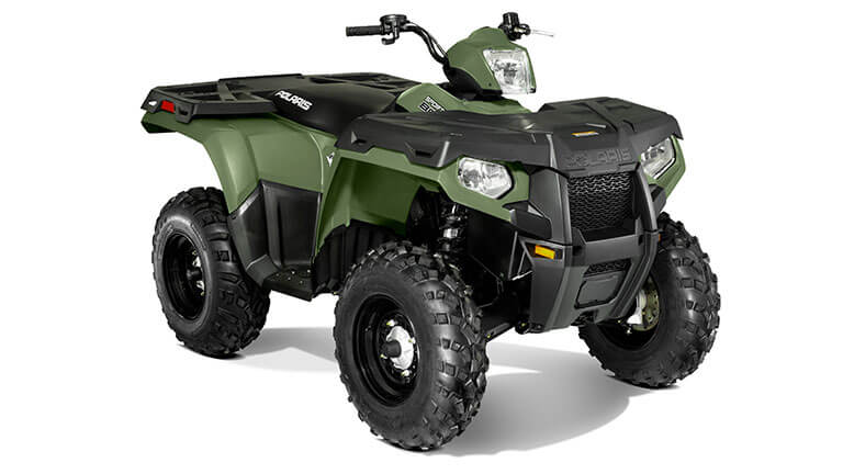 2014 polaris sportsman 800 efi sage green. Black Bedroom Furniture Sets. Home Design Ideas