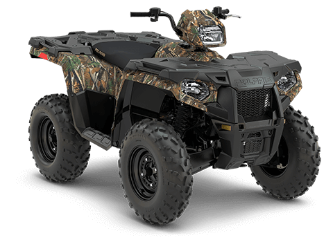 polaris sportsman 570 polaris government defense. Black Bedroom Furniture Sets. Home Design Ideas