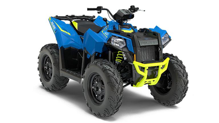 scrambler-850