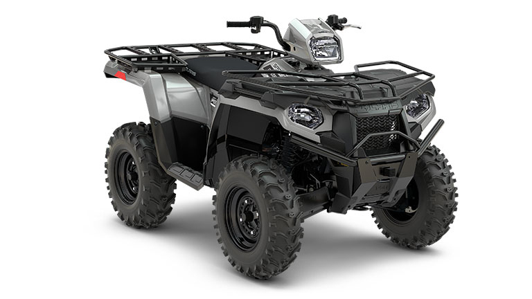 sportsman-570-eps-utility-edition
