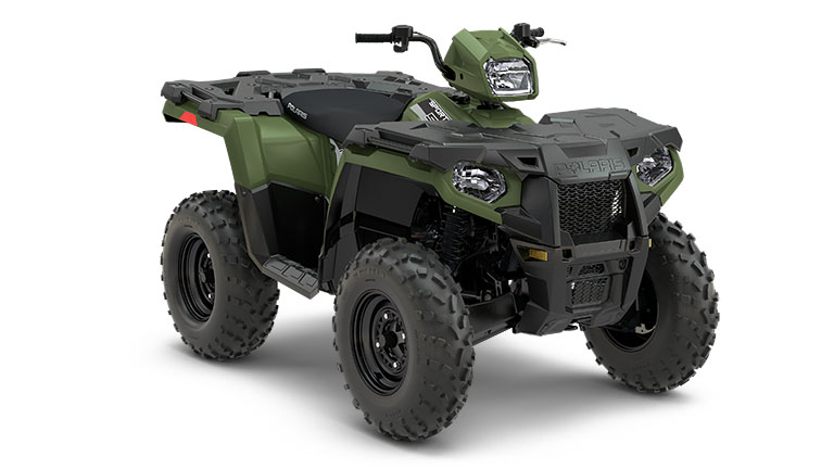 sportsman-570-sage-green