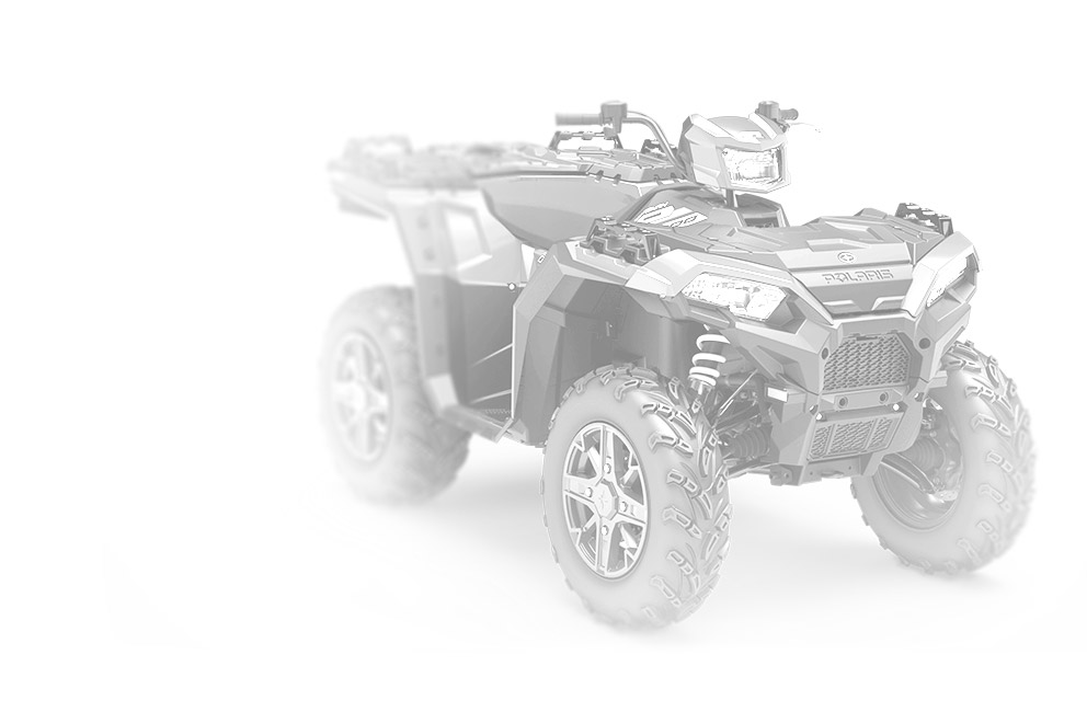 payment calculator polaris sportsman