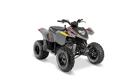 Polaris sportsman atv accessories phoenix 200 publicscrutiny Gallery
