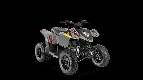 Polaris Sportsman ATV Accessories