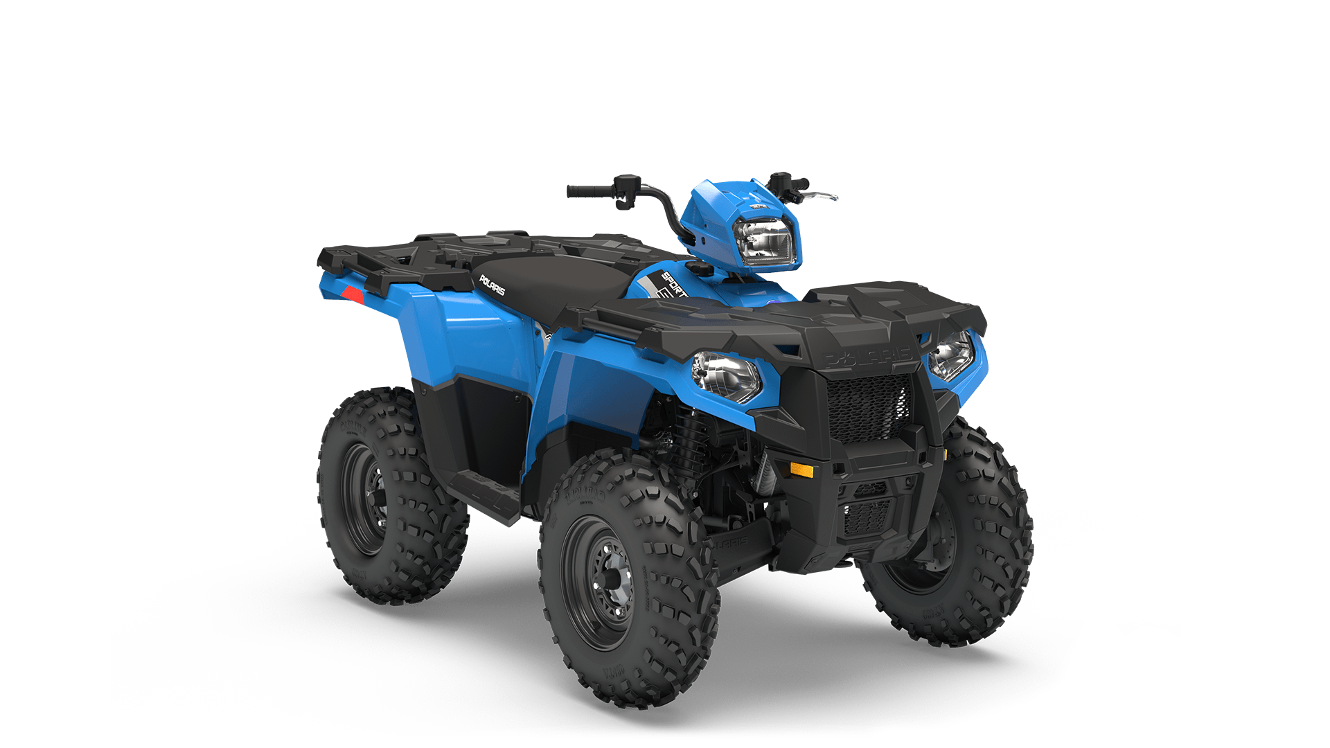 sportsman 570 eps velocity blue?v=5ecade94 polaris sportsman atv accessories