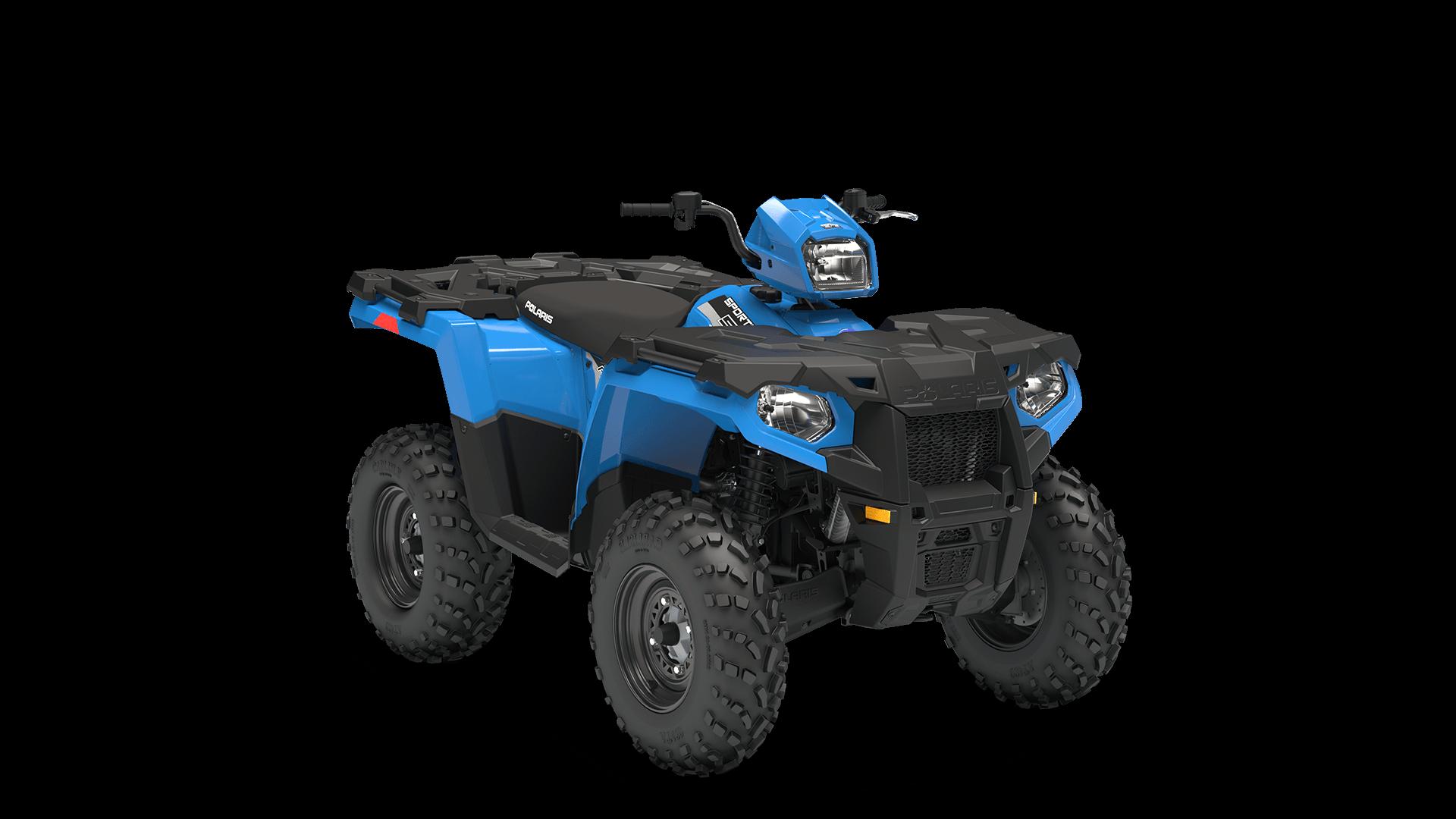 sportsman 570 eps velocity blue?v=5ecade94 polaris sportsman atv accessories
