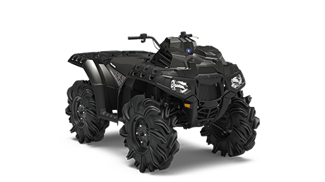 Sportsman Atv Quads 4 Wheelers Polaris