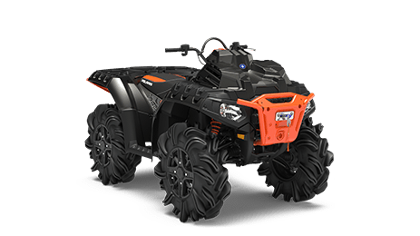 polaris atv 2009 2010 sportsman 300 400 h o repair manual