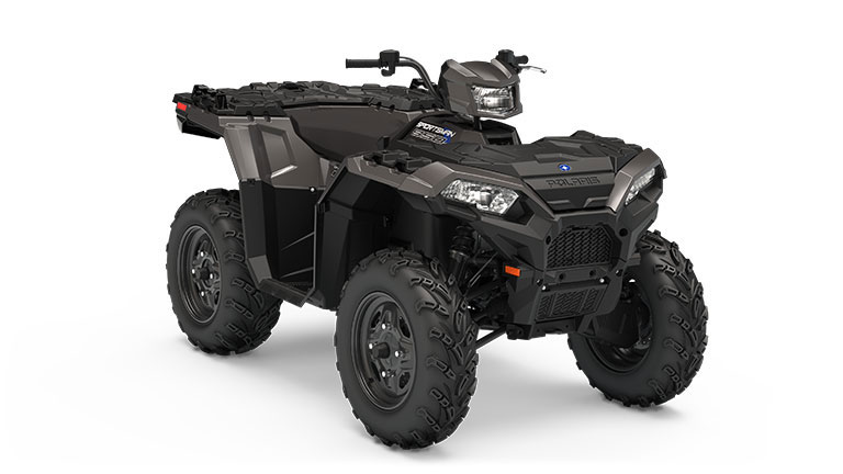 2019 sportsman atv lineup polaris sportsman. Black Bedroom Furniture Sets. Home Design Ideas