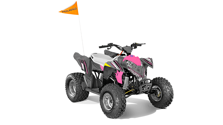 MainImage?v=5f6cbbea 2019 polaris outlaw 110 efi atv polaris sportsman