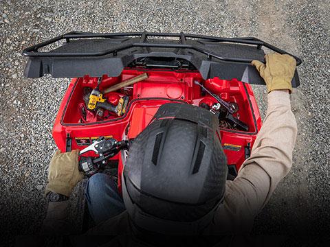 2020 Polaris Sportsman 570 ATV | Polaris