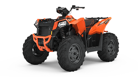 Polaris Sportsman OEM Service & Replacement Parts | Official ... on