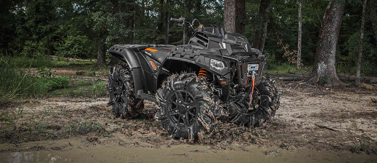 Polaris Sportsman Atv Accessoriesrhatvpolaris: 2007 Polaris Sportsman 500 Efi Wiring Harness At Gmaili.net