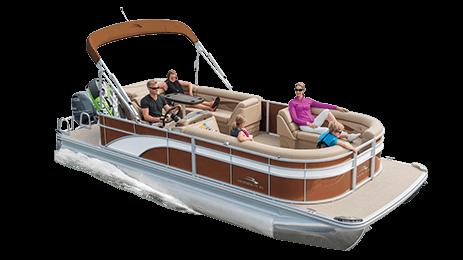 Owner Resources | Bennington Marine