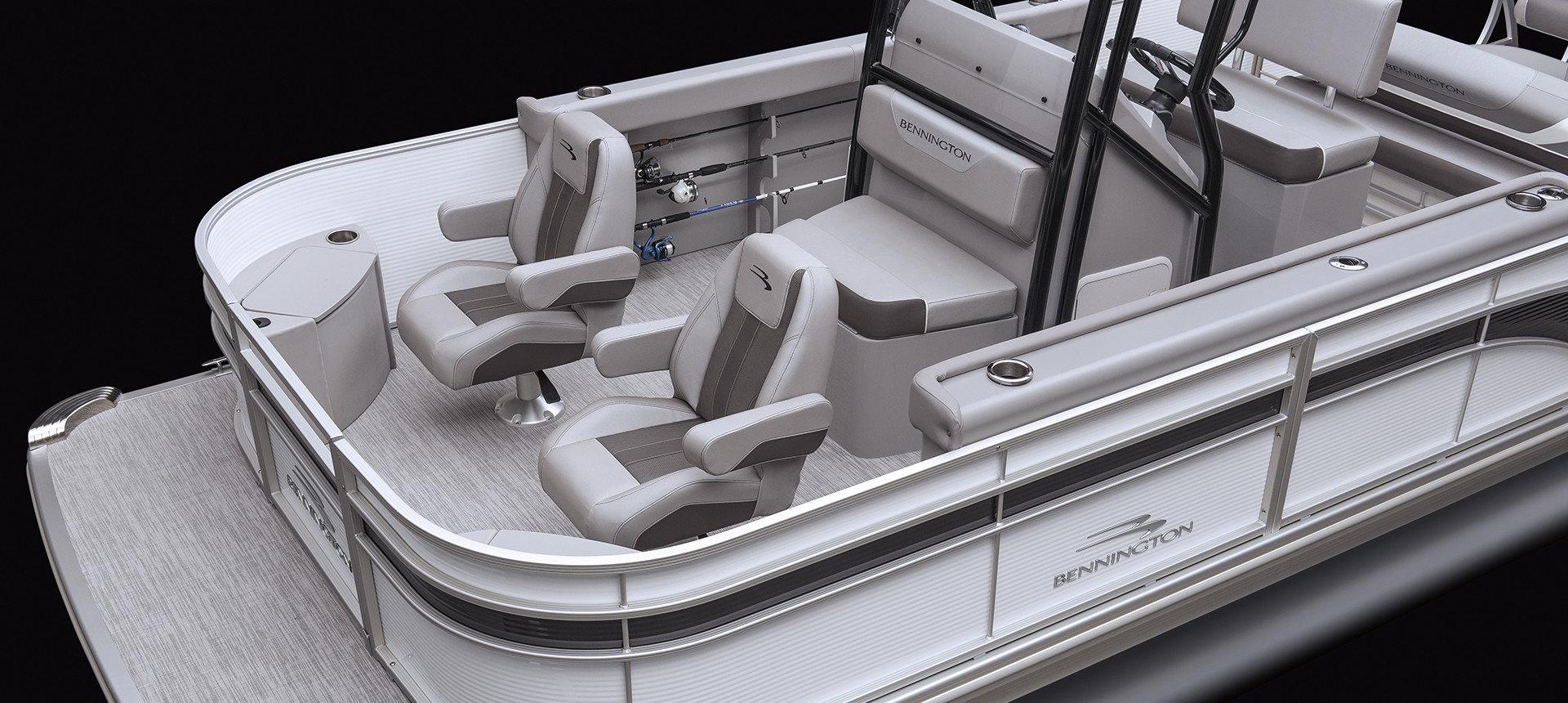 Pic of SX model boat