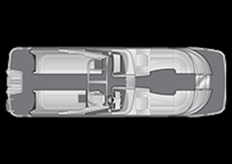 QX Sport Model