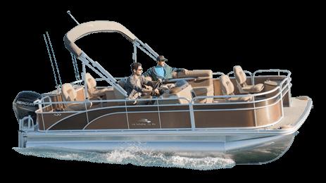 Terrific Bennington S Model Bennington Marine Alphanode Cool Chair Designs And Ideas Alphanodeonline