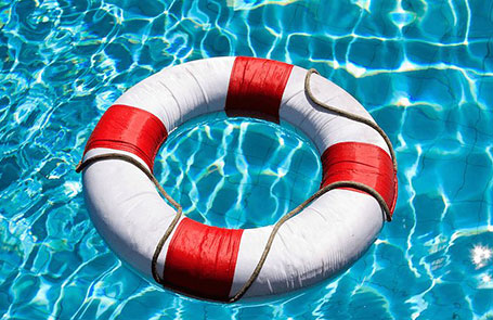 How to Save a Drowning Victim