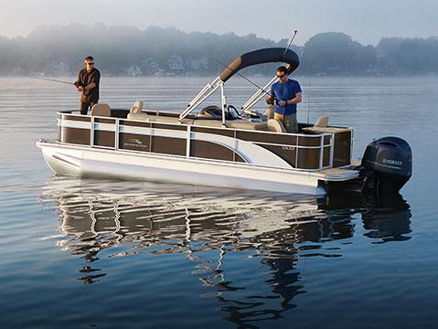 Boating Basics Buying A Boat Bennington Marine