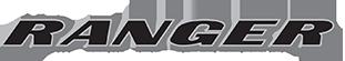 Polaris Ranger Logo