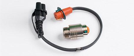 Diesel Block Heater
