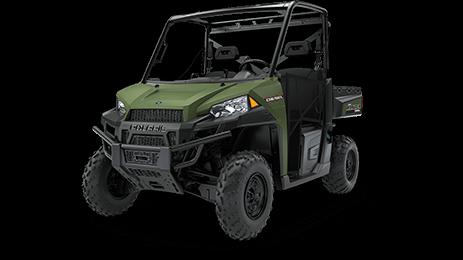 ranger-diesel