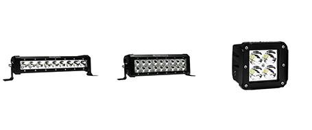 ProArmor LED Spotlights