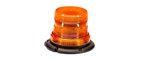 Strobe Light Beacon