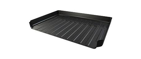cargo-bed-mat