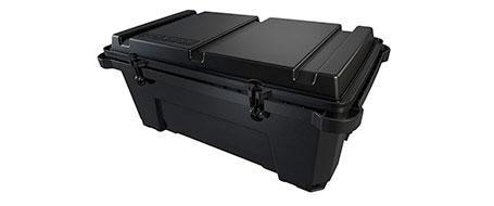 Storage Box Ranger 570