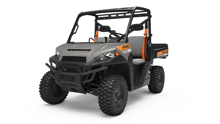 pro-xd-2000d-2wd-avalanche-gray