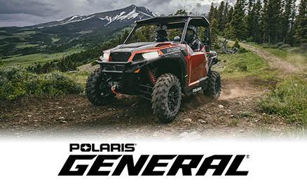 General Brand Image