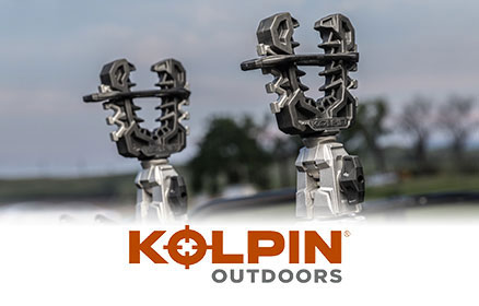 Kolpin Outdoors Brand Image