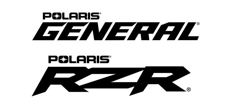 Polaris Recalls RZR and GENERAL Recreational Off-Highway