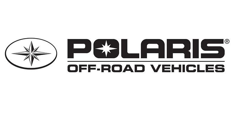 Polaris Off-Road Logo