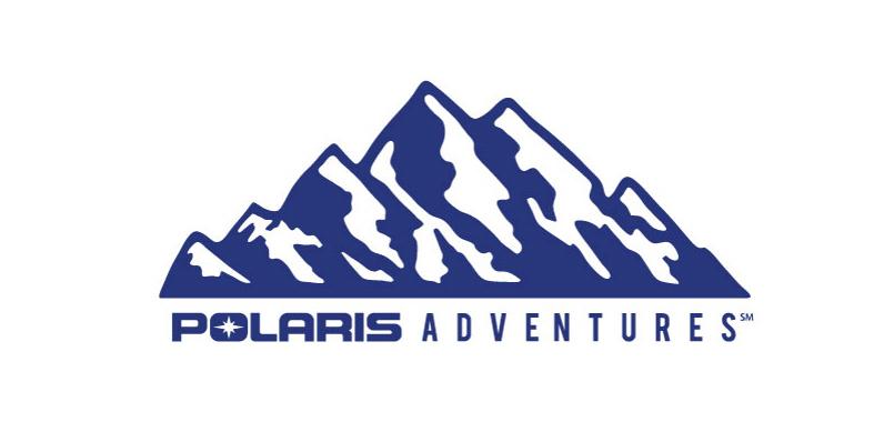 Polaris Adventures