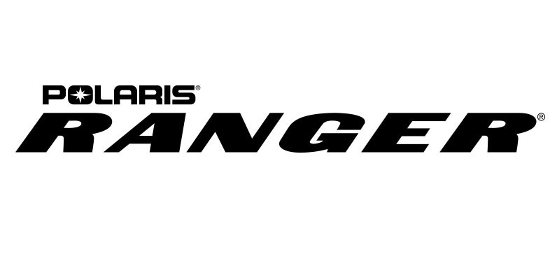 Polaris Issues Recall for 2015-2019 RANGER EV Vehicles