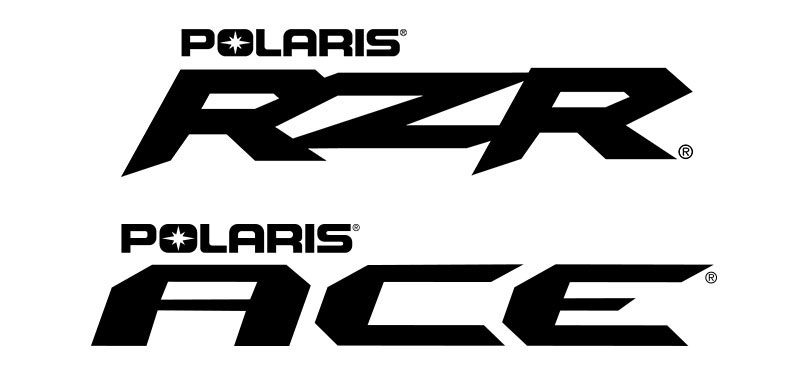Polaris Issues Voluntary Field Action For Certain RZR and