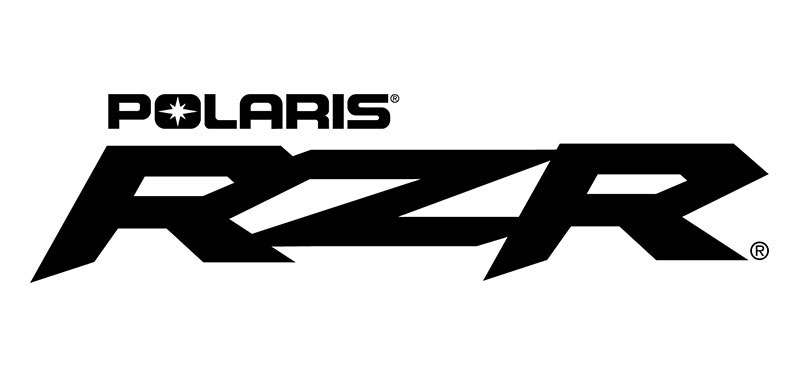 Polaris Issues Stop-Ride for 2019 RZR XP 4 Turbo S