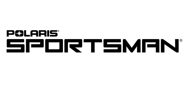 Polaris® Sportsman® ATV Announces 2019 Big Bore Lineup