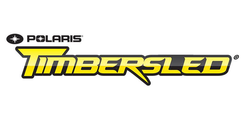 Timbersled Logo
