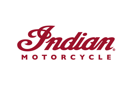 Indian Motorcycle Issues Stop Sale on 2014-2019 Heavyweight Indian Motorcycle Models