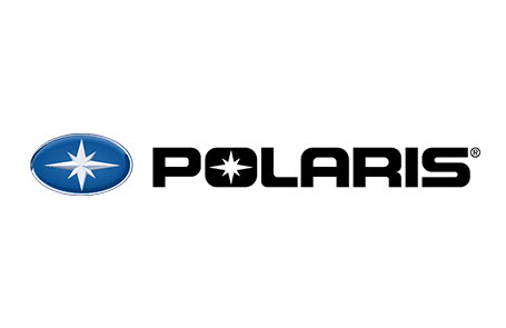 Polaris Reports 2018 Third Quarter Results
