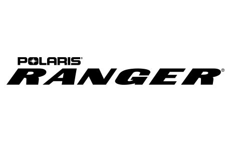 Polaris Issues Stop Ride for 2015-2019 RANGER EV vehicles