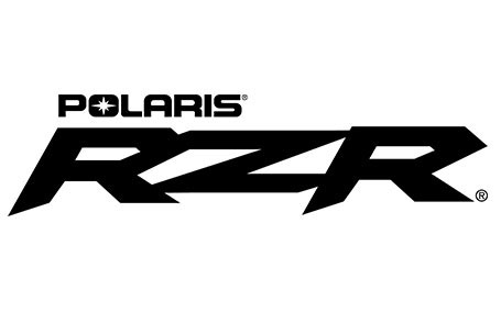 Polaris® Industries Voluntarily Issues Stop-Ride/Stop Sale
