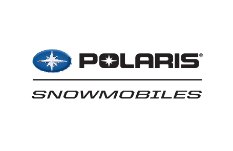 Polaris Recalls 2019 Polaris 850 Switchback, PRO-RMK, and SKS snowmobiles