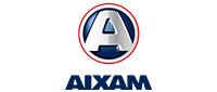 Contact Aixam
