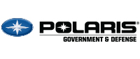 Contact Polaris Government & Defense