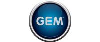 Contact GEM